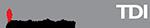 Astrodyne Corporation company