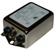 RP110 SERIES-Single Phase EMI Filters
