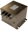 RP415-Three Phase EMI Filters - Wye