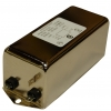 RP500 SERIES-Single Phase EMI Filters