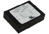 RPC1299-30-DC EMI Filters