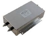 RPM6400 SERIES-Military EMI Filters