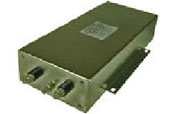 RPM7200 SERIES-Military EMI Filters