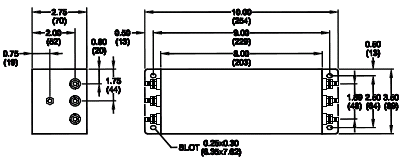 wiring diagram for 220v plug with 50   3 Phase Plug on Nema L14 30r Wiring Diagram together with Digital Sound System 80 furthermore 1 Phase Motor Winding Diagrams furthermore Wiring Diagram For Electric Kiln together with 4 Prong Stove Outlet Wiring Diagram.