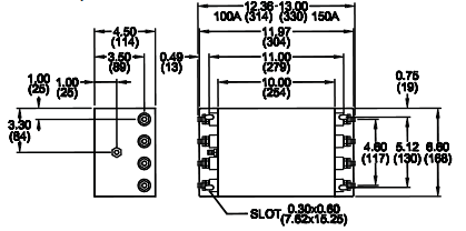 Microwave Power Supply Schematics moreover Ge Ecm Motor Wiring Diagram together with Schematic Design Of The Relay Board additionally Bedini Motor Parts moreover Infiniti Fx35 Radio Wiring Diagram. on chrysler infinity amp wiring diagram