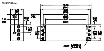 Surge Suppressor Wiring Diagram further Residential Transfer Switch Wiring Diagram also 498ln 1991 Volvo Wagon Abs Light It Blown Abs Fuse Located Fuse Box furthermore Fuse Box Surge Protection also Hager Rcd Wiring Diagram. on surge protector in fuse box