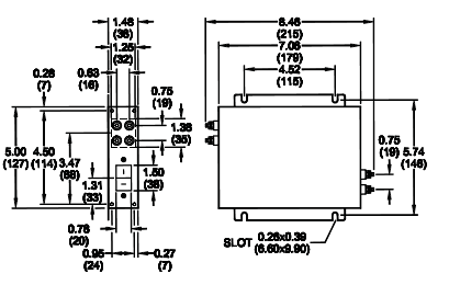 Wiring Diagram 03 Dodge Sprinter Free Picture besides 500   Circuit Breaker also When Replacing A Circuit Breaker In The Service Panel How Can I Determine Which besides Arc Fault Circuit Breaker Interruptors AFCI moreover 20   Circuit Breaker Schematic. on fuse box vs circuit breaker