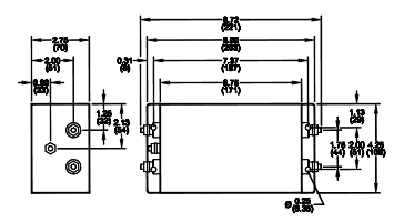 Single Line Diagram For Solar Power Plant likewise Trik L Start in addition Solar Panel Setup Diagram further Wiring Diagram For Caravan Solar Panel furthermore Pv Interconnect. on solar power panels wiring diagram installation